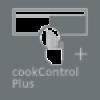 COOKCONTROLPLUS