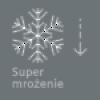 SUPERFREEZE