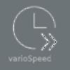 VARIOSPEED