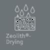 ZEOLITHDRYING