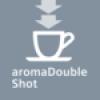 aromaDouble Shot