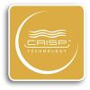crisp_technology