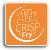 crispyfree
