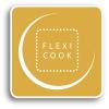 flexicook