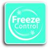 freeze_control