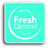 fresh_control