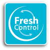 fresh_control3