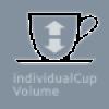 individualCup Volume