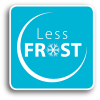 less_frost