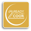 ready2cook