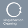 singlePortionCleaning