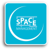 space_managment