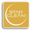 star_clean