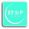 stop_frost