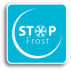 stop_frost3